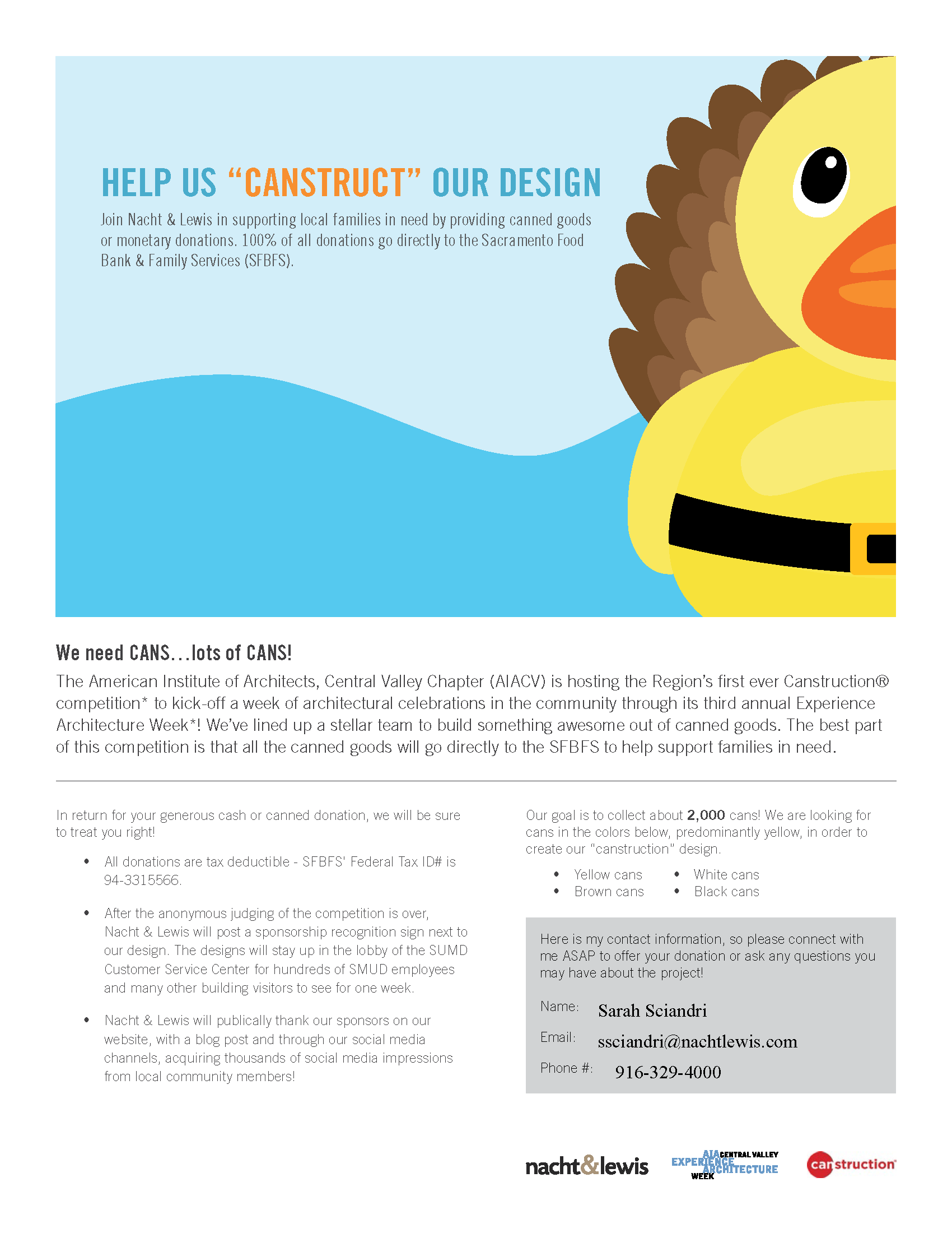Nacht & Lewis Canstruction Flyer FINAL_9.9.14_Page_1