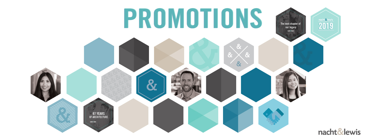 promotion-graphic
